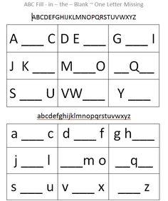 Abc worksheets for kindergarten printable educational activities Printable Preschool Worksheets, English Worksheets For Kids, English Lessons For Kids, Alphabet Worksheets, Kindergarten Worksheets, Nursery Worksheets, Handwriting Worksheets, Tracing Worksheets, Free Worksheets