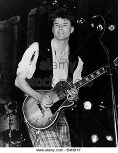 Find the perfect stuart adamson stock photo. Huge collection, amazing choice, million high quality, affordable RF and RM images. Stuart Adamson, Big Country, Rock Music, Rock N Roll, Indie, Stock Photos, Handsome Man, Concert, Hearts