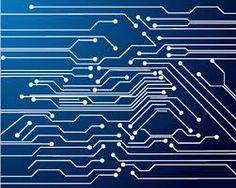 circuit board - Google Search | things | Pinterest | Circuits, Board ...