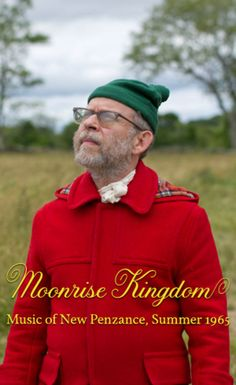 jessethorn: BALABAN (Moonrise Kingdom is totally wonderful - Wes Anderson at his best.) And as you might expect, it's one of the mos. Wes Anderson Style, Wes Anderson Movies, Moonrise Kingdom, Movie Photo, Movie Tv, 2012 Movie, A Girl Like Me, My Love, La Famille Tenenbaum