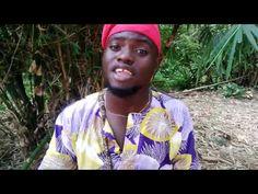 Oriki Ejo ( Yoruba Panegeric for the snakes)