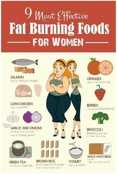 Slim fast weight loss products picture 6