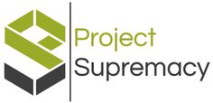 Project Supremacy - A Free WordPress Plugin