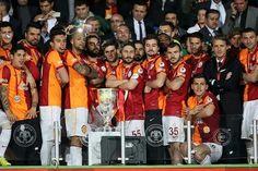 Champion !! #best