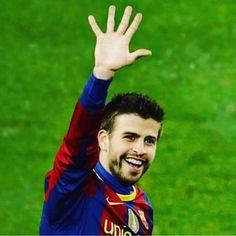 Jessi Combs, Camp Nou, Uefa Champions League, Read News, Fc Barcelona, Messi, Sports News, Football Soccer, Facebook