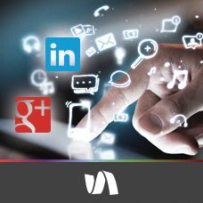 Visit Simply Measured for my tips on managing social media for a multi-brand company. #SocialMedia #SocialMediaTips