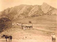 Chautauqua - (1899) REPRODUCTIONS