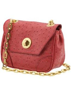 512be3bb8035 Marc by Marc Jacobs bag Marc Jacobs Bag