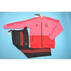 6b16ceee3f1  33.00 Pink Velour Tracksuit Set