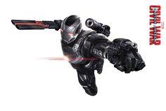 #War #Machine #Clip #Art. (8-CW-War-Machine) (THE * 5 * STÅR * ÅWARD * OF: * AW YEAH, IT'S MAJOR ÅWESOMENESS!!!™) ÅÅÅ+