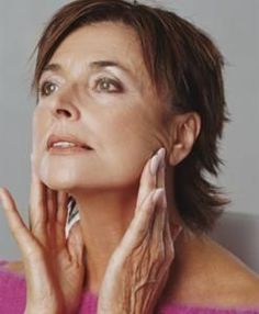 Sagging Jowls FACIAL EXERCISES FOR JOWLS