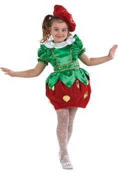 ... купить карнавальный костюм фрукты ...