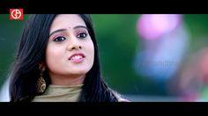 Appudala Ippudila Trailer || Suryatej,Harshika Poonacha