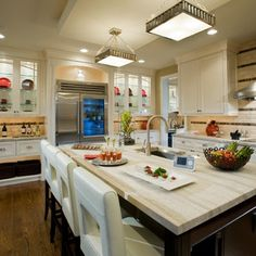 Guidi Homes's Projects - Designed by Lisa Stanley