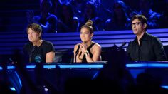 "Fox's reality singing competition ""American Idol"" judges – Jennifer Lopez, Keith Urban and Harry Connick Jr. will all return for the..."