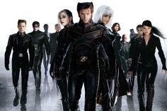 Crítica | X-Men 2