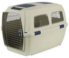 Marchioro Clipper Idhra Pet Carrier -- Special  product just for you. See it now! (This is an amazon affiliate link. I may earn commission from it)