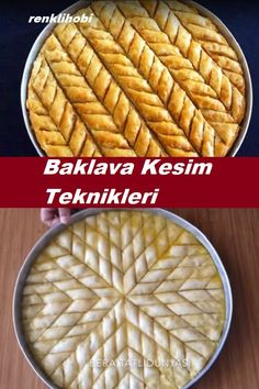 Crochet Square Patterns, Turkish Recipes, Beautiful Cakes, Rum, Waffles, Food Photography, Cooking, Breakfast, Sweet