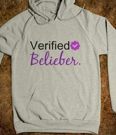 Justin Bieber Outfits, Justin Bieber Facts, Justin Bieber Style, Love Of My Life, My Love, Hes Mine, Girl Outfits, Cute Outfits, Night Life