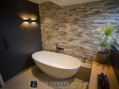 Bathroom Linen Closet, Bathroom Inspo, Bathroom Ideas, Bali, House Extensions, Master Bath, Toilet, Sweet Home, New Homes