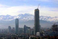 KRADIARIO: ECONOMÍA-CHILE-KRADIARIO  CHILE-IMACEC DE JUNIO: ...