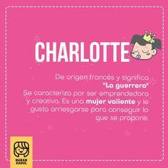 122 Mejores Imágenes De Nombres Para Niñas Lindas Baby Names Kid