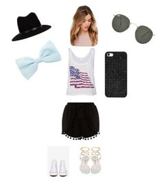 """""""Untitled #10"""" by sophraddd on Polyvore"""