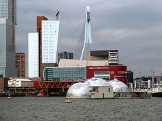 AutArk Rijnhaven 2