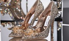 Michael Kors announced on Tuesday it has agreed to purchase the luxury shoemaker, Jimmy Choo, for ap