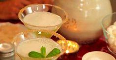 Leilas apple martini | Recept från Köket.se