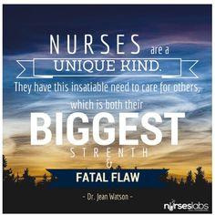 F*ck, so true.  Def. my fatal flaw.