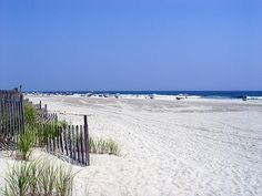 Our summer home....Avalon, New Jersey