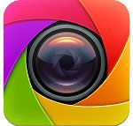 Proximamente: Analog Camera para iPhone