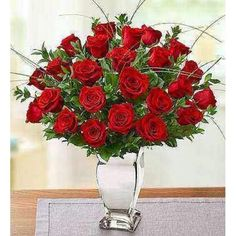 Bring Beautiful #Roses for your Love on special day and make more special on that day.