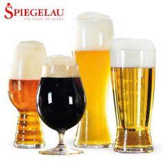 #TipCervecero: Comienza las cervezas más ligeras y termina con las más robustas; de las menor porcentaje alcohólico a las que tienen más.