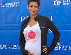 Why Older Moms Struggle to Bounce Back After Pregnancy