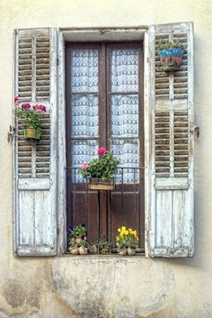 1000 Images About Country French On Pinterest French