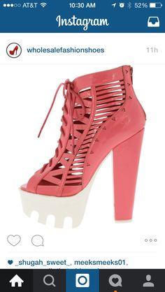 Wholesale fashion shoes all shoes $10.88!!