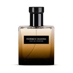 FM World - on-line shop Line Shopping, Paco Rabanne, Uk Shop, Fragrances, Cinnamon, Composition, Essential Oils, Perfume Bottles, Mint