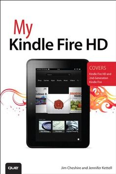 Look at my new post - Bargain My Kindle Fire (My...)  Big Discount #BestBirthdayGiftForDad, #BirthdayGiftForBrother, #BirthdayGiftForDad, #BirthdayGiftForHim, #BirthdayGiftForMen, #BirthdayGiftForMom, #BirthdayGiftForWife, #BirthdayGiftIdeas, #GiftForDad, #GiftForGrandpa, #GiftForPapa, #QuePublishing Follow :   http://www.thebestbirthdaypresent.com/6336/bargain-my-kindle-fire-my-big-discount/?utm_source=PN&utm_medium=pinterest+-Maria+Smith&utm_campaign=SNAP%2Bfrom%2BThe+Bes
