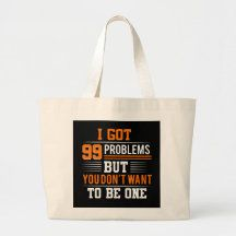Fashion_Tote_Bags: Products on Zazzle Large Tote, Reusable Tote Bags, Products, Fashion, Moda, Fashion Styles, Fashion Illustrations, Gadget