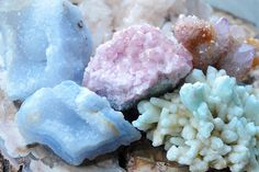Using healing crystals has recently surged in popularity. If your new to healing crystals, learn how to go about using healing crystals with these ideas.