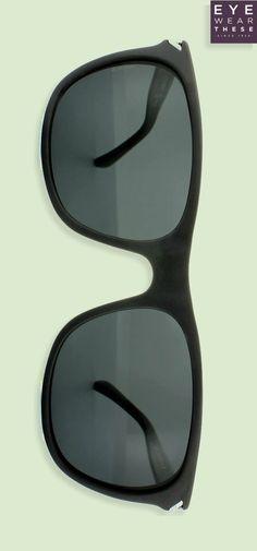 2adc2d87085ec 71 Best Emporio Armani Eyewear images