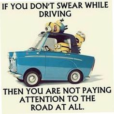 50 Hilariously Funny Minion Quotes With Attitude funny quotes quote jokes attitude lol funny quote funny quotes funny sayings hilarious minion minions sarcastic minion quotes Minion Humour, Minion Jokes, Minions Quotes, Funny Shit, The Funny, Hilarious, Funny Stuff, Image Minions, Minions Love