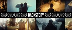 "[Backstory - Joschka Laukeninks] ""Just watches this and it's pretty fantastic, a gripping way to tell someones whole life in such a short time. Original and amazingly shot to boot. Throughly recommend having a look"" -Jack Radios, Cry Freedom, Drone Filming, Dangerous Liaisons, Tales From The Crypt, Interesting Quotes, Video Film, Indie Music, Live Action"