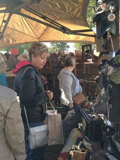 1000 images about flea markets midwest on pinterest