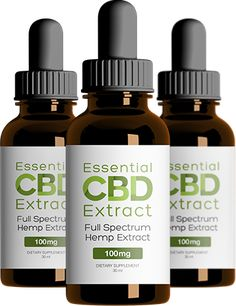The benefits of using CBD for you is incredible, with more and more people seeking the treatment for themself . Products containing CBD have opened up. Chronic Arthritis, You Are Incredible, Cbd Extract, Hernia, Endocannabinoid System, Infected Ingrown Hair, Natural Pain Relief, Alzheimer, Pain Management