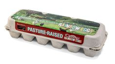 Pasture-raised USDA Certified Organic eggs – 'Vital Farms' & 'Pasture Verde' No matter which of our pasture-raised eggs we're talking about, we start with the very same natural pastures, pastures never treated with herbicides, pesticides or artificial fertilizers. Keeping our birds on fresh pasture is a labor-intensive process – on some farms we move the …