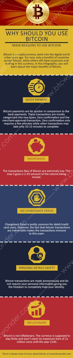 Sell bitcoins bitinstant alternative betting nhl nba preview 2021-2021