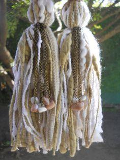 www.facebook.com/amalgama.bijouxdeco Por mayor y menor. Ediciones limitadas. Diseños de autor hechos con amor!